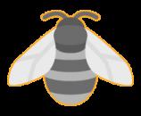 icon-abeille2