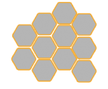 icon-miel2